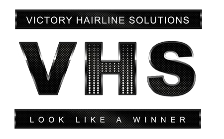 Victory Hairline Solutions